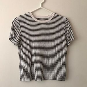 Abercombie & Fitch Tee
